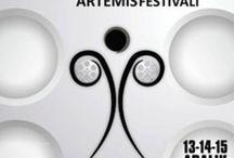 http://www.narsanat.com/uluslararasi-artemis-film-festivali-kapsaminda-yalicapkini-kisa-film-yarismasi-buyuk-ilgi/
