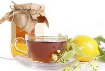 rimedi naturali - natural remedies