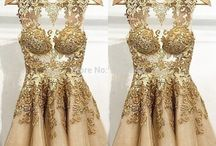 renovar vestidos