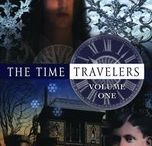 The Time Travelers Series / Imagine changing centuries—and making things worse, not better, on both sides of time. When 15-year-old Annie Lockwood travels back 100 years and lands in 1895, she at last finds romance. But she is a trespasser in time. Will she choose to stay in the past? And if she does, will she be allowed to stay?
