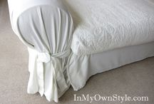 sofa throws and covers