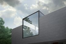 Cubic Archi In & Out