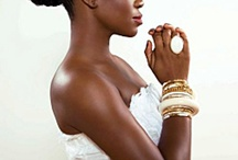 India.Arie / by Lavonna Fennicks