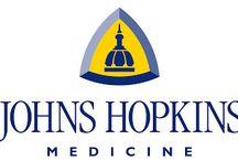 Niepoprawny: Johns Hopkins o raku - oszustwo i fake