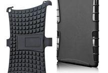 iPad Mini with Retina 2013 Cases and Covers | MiniSuit