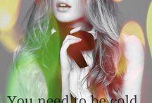 Gossip girl / G