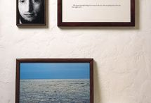 Sophie Calle The Blind