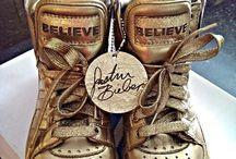 jb shoes