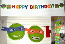 teo birthday