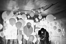 Wedding Ideas / by Laurel Houk