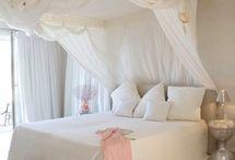 Yatak bası