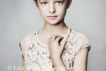 Fotografia portretowa dzieci