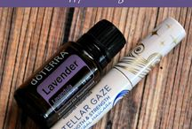 Essential Oils / Happy Mothering loves essential oils for DIY projects, cleaning her home and for supporting her family's health naturally, safely and effectively. Learn more about my favorite essential oils by contacting me here: http://www.happy-mothering.com/where-to-buy-best-essential-oils/ / by Happy Mothering