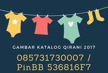 Qirani Anak Terbaru 2017 / Nanda CS 1 Qirani  : SMS: 085731730007 Whatsapp: +6285731730007 BBM: 536816F7