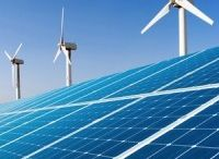 Renewable Energy / Here you will find all you need to know about the rise of renewable energy. Topics will include the progress and necessity of the solar industry, wind industry, and clean energy resources.   http://ecowatch.com/category/renewable-business/ / by EcoWatch