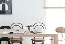 Sillas/Chairs