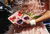 very stylish people / by Olga Kotsani