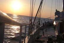 go sailing with onancharters / zakynthos- malta  with onan