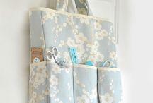 sewing-bag