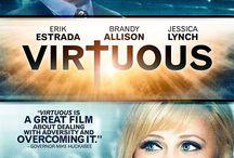Christian movies