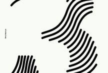 Designs / Designs