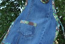 dikiş işleri &  sewing # quilts