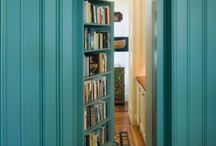 Home - Libraries