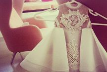 çocuk elbise abiye