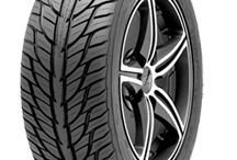 Tires / See our tire product line