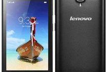 Harga Hp Terbaru / Informasi Berita Ponsel Terbaru Di Indonesia Dengan Update Di Antaranya Seputar Handphone, Ponsel Baru, Hp Android, Dan Spesifikasi Ponsel