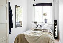 Lovie Dovie Bedroom