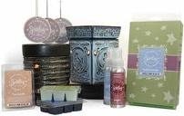 LUV My Scentsy!  / by Crysta Olson