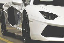 voiture /