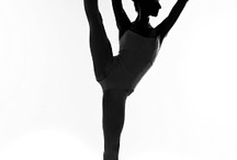 Dance / by Bridget Zhang