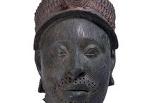 The Kingdom of Benin / Lots of resources to support your teaching of the Kingdom of Benin.