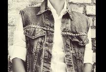 Justin Bieber / Belieber