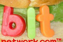 The BLTnetwork Blog / BLTnetwork Blog pins