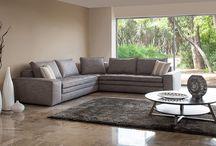sofa / Amazing corner sofas!!!!!
