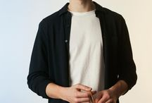 Shawn ❤❤