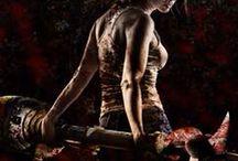 Cine / Premiers, pósters y más del mundo del cine en un sólo lugar www.agenciabrunch.com
