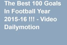 THE BEST 100 GOALS 2015-16 !