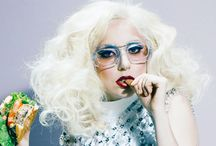 Gaga <3