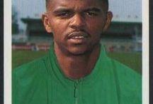 France 1998 Nigeria