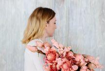 Kwiaty #Flowers