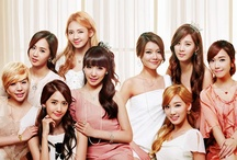 Snsd endorsement