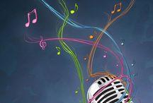 NaaZ Music