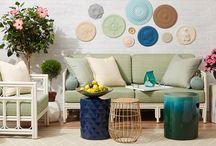 Kravet | Sunbrella / by Kravet Inc. | Inspired Design