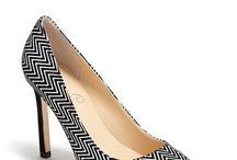 Shoe &/ sandal