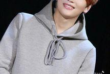 B.I.G ♥ J-Hoon