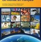 Top Selling IB French Resources / Find the IB Diploma French Books you need here.